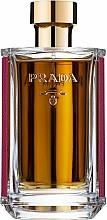 Parfumuri și produse cosmetice Prada La Femme Intense - Apă de parfum