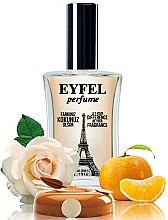 Parfumuri și produse cosmetice Eyfel Perfume K-131 - Apă de parfum