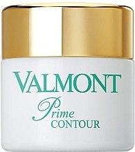 Parfumuri și produse cosmetice Cremă celulară pentru ochi și buze - Valmont Energy Prime Contour