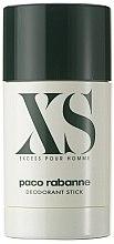 Paco Rabanne XS Pour Homme - Deodorant stick — Imagine N1