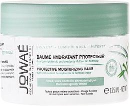 Parfumuri și produse cosmetice Balsam hidratant de corp - Jowae Protective Moisturizing Balm