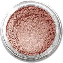 Parfumuri și produse cosmetice Farduri de ochi - Bare Escentuals Bare Minerals Mineral Loose Powder Eyeshadow