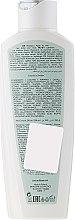 Șampon pentru păr gras - Oriflame HairX Advanced Care Deep Cleansing — Imagine N2