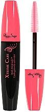 Parfumuri și produse cosmetice Rimel - Peggy Sage XtremeCare Mascara