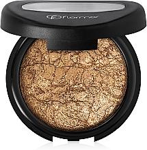 Parfumuri și produse cosmetice Pudra - Flormar Terracotta Powder