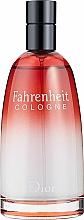 Parfumuri și produse cosmetice Dior Fahrenheit Cologne - Apă de colonie