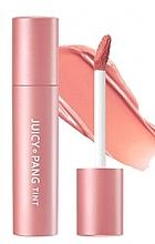 Parfumuri și produse cosmetice Tint de buze - A'pieu Juicy Pang Tint