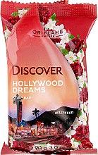 Parfumuri și produse cosmetice Săpun - Oriflame Discover Hollywood Dream Soap