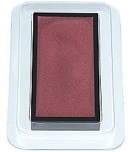 Parfumuri și produse cosmetice Fard de obraz - Vipera Pressed Blush