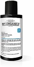Parfumuri și produse cosmetice Gel de curățare - My.Organics The Organic Amumy Purifying Gel