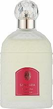 Parfumuri și produse cosmetice Guerlain Samsara Eau de Parfum - Apă de parfum