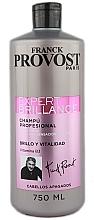 Parfumuri și produse cosmetice Șampon - Franck Provost Paris Expert Brilliance Shampoo Professional