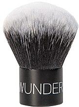 Parfumuri și produse cosmetice Pensulă pentru machiaj Kabuki - Wunder2 Kabuki Brush