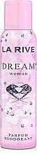 Parfumuri și produse cosmetice La Rive Dream - Deodorant