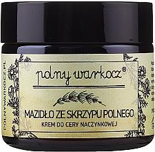 """Parfumuri și produse cosmetice Liniment """"Coada calului"""" - Polny Warkocz"""
