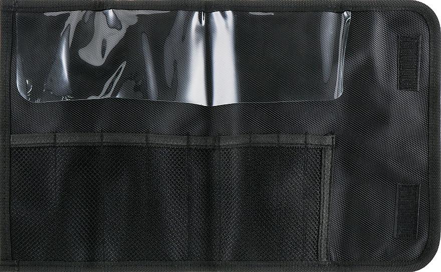 Husă pentru pensule de machiaj, 415883 - Inter-Vion — Imagine N2