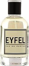 Parfumuri și produse cosmetice Eyfel Perfume U-7 - Apă de parfum