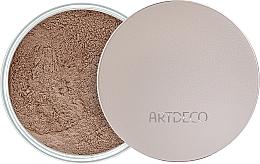 Parfumuri și produse cosmetice Pudră pulbere cu minerale - Artdeco Mineral Powder Foundation