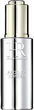 Parfumuri și produse cosmetice Ser anti-îmbătrânire pentru față - Helena Rubinstein Prodigy Reversis Surconcentrate