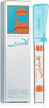 Parfumuri și produse cosmetice Salvador Dali Sea & Sun in Cadaques - Apă de toaletă (pen)