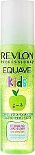 Parfumuri și produse cosmetice Balsam de păr pentru copii - Revlon Professional Equave Kids Daily Leave-In Conditioner