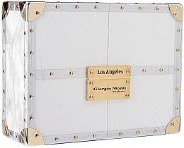 Parfumuri și produse cosmetice Giorgio Monti Los Angeles - Apă de parfum