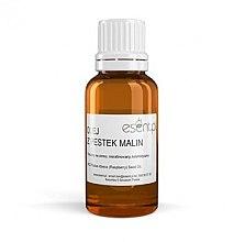 Parfumuri și produse cosmetice Ulei din semințe de zmeură - Esent