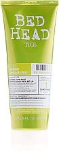 Parfumuri și produse cosmetice Balsam păr normal - Tigi Bed Head Urban Anti+Dotes Re-Energize Conditioner