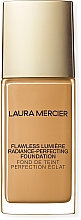 Parfumuri și produse cosmetice Fond de ten - Laura Mercier Flawless Lumiere Radiance Perfecting Foundation