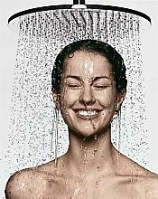 "Cremă-Gel de duș ""Roua de diamant"" - Nivea Bath Care Diamond Touch Shower Gel — Imagine N5"