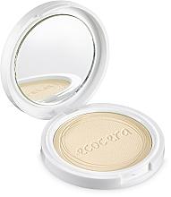 Parfumuri și produse cosmetice Pudră de față - Ecocera Banana Powder (Incolor)