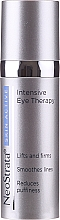 Cremă pentru zona ochilor - NeoStrata Skin Active Intensive Eye Therapy — Imagine N1