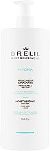 Parfumuri și produse cosmetice Mască de păr - Brelil Bio Treatment Hydra Hair Mask