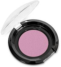 Parfumuri și produse cosmetice Fard de ochi mat - Colour Attack Matt Eyeshadow