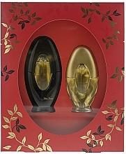Parfumuri și produse cosmetice Paloma Picasso - Set (edp/50ml + edt/30ml)