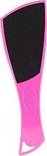 Parfumuri și produse cosmetice Răzătoare pentru picioare, 2536, roz - Donegal