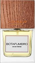 Parfumuri și produse cosmetice Carner Barcelona Botafumeiro - Apă de parfum