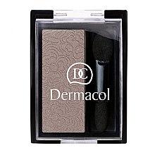 Parfumuri și produse cosmetice Fard de pleoape - Dermacol Mono Eye Shadow