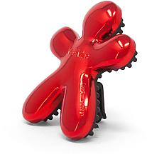 Parfumuri și produse cosmetice Aromatizator autor - Mr&Mrs Niki Car Chrome Red Cherry