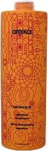 Parfumuri și produse cosmetice Balsam de păr - Amika Normcore Signature Conditioner
