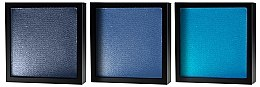 Parfumuri și produse cosmetice Fard de pleoape - Vipera Magnetic Play Zone Eyeshadow
