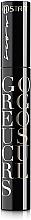 Parfumuri și produse cosmetice Rimel cu efect de curling - Astra Make-up Gorgeous Curls Mascara