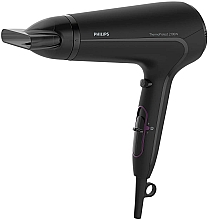 Parfumuri și produse cosmetice Uscător de păr HP8230/00 - Philips ThermoProtect DryCare Advanced