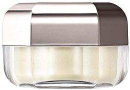 Parfumuri și produse cosmetice Pudră de față - Fenty Beauty By Rihanna Pro Filt'R Mini Instant Retouch Setting Powder