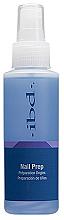 Parfumuri și produse cosmetice Antiseptic - IBD Nail Prep Spray