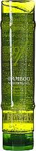 Parfumuri și produse cosmetice Gel pentru corp, față și păr - G-Synergie 99 % Banboo Soothing Gel
