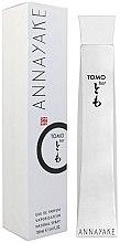 Parfumuri și produse cosmetice Annayake Tomo Her - Apă de parfum