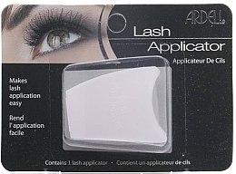 Parfumuri și produse cosmetice Aplicator pentru gene false 63000 - Ardell Professional Lash Applicator