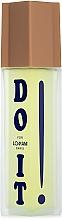 Parfumuri și produse cosmetice Parfums Parour Do It - Apă de toaletă