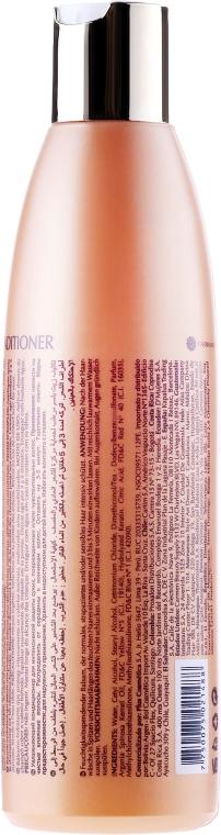 Balsam hidratant pentru păr cu ulei de argan - Kativa Argan Oil Conditioner — Imagine N2